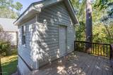 110 Canvasback Point - Photo 66
