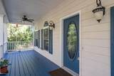110 Canvasback Point - Photo 7