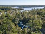 110 Canvasback Point - Photo 74