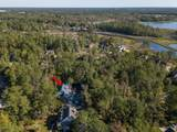110 Canvasback Point - Photo 80