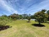 636 Village Park Drive - Photo 17