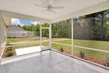 330 Summerhouse Drive - Photo 30
