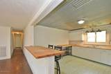 185 Lennoxville Point Road - Photo 11