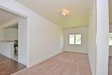 185 Lennoxville Point Road - Photo 12