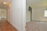 185 Lennoxville Point Road - Photo 14