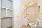 185 Lennoxville Point Road - Photo 22