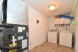 185 Lennoxville Point Road - Photo 29