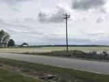 7001 Sladesville Credle Road - Photo 25