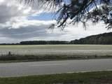 7001 Sladesville Credle Road - Photo 27