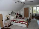 117 Cool Point Road Ext - Photo 12