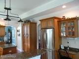 117 Cool Point Road Ext - Photo 4