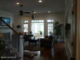 117 Cool Point Road Ext - Photo 9