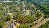 219 Planters Ridge Drive - Photo 1
