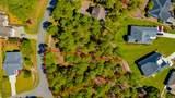 219 Planters Ridge Drive - Photo 10
