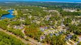 219 Planters Ridge Drive - Photo 5