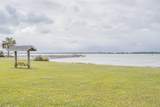 102 Darwin Court - Photo 37
