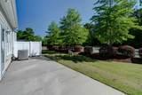 4313 Peeble Drive - Photo 18