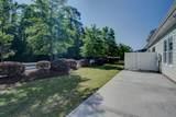 4313 Peeble Drive - Photo 19
