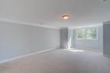 4313 Peeble Drive - Photo 31