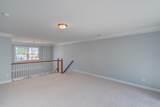 4313 Peeble Drive - Photo 32
