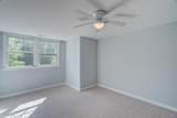 4313 Peeble Drive - Photo 35
