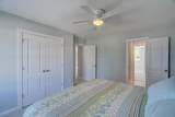 4313 Peeble Drive - Photo 40