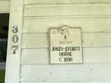 307 Front Street - Photo 2