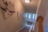 2808 General Branch Drive - Photo 39