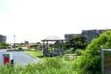 2008 Ft Macon Road - Photo 6