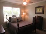 1600 Willoughby Park Court - Photo 10