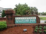 1600 Willoughby Park Court - Photo 18