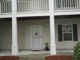 1600 Willoughby Park Court - Photo 2