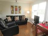 1600 Willoughby Park Court - Photo 3