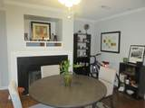 1600 Willoughby Park Court - Photo 4