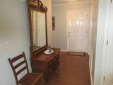 1600 Willoughby Park Court - Photo 9