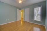 3217 Seacrest Avenue - Photo 21