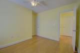 3217 Seacrest Avenue - Photo 26