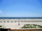 152 Ocean Boulevard - Photo 2