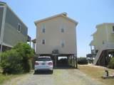 152 Ocean Boulevard - Photo 24