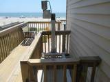152 Ocean Boulevard - Photo 25