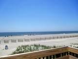 152 Ocean Boulevard - Photo 3