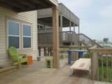 152 Ocean Boulevard - Photo 5