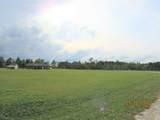 66 Duff Field Lane - Photo 10