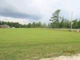66 Duff Field Lane - Photo 11