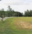 66 Duff Field Lane - Photo 13