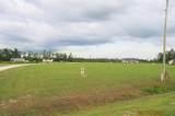 66 Duff Field Lane - Photo 2