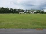 66 Duff Field Lane - Photo 3