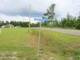 66 Duff Field Lane - Photo 5