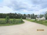 66 Duff Field Lane - Photo 6