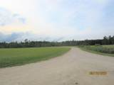 66 Duff Field Lane - Photo 7